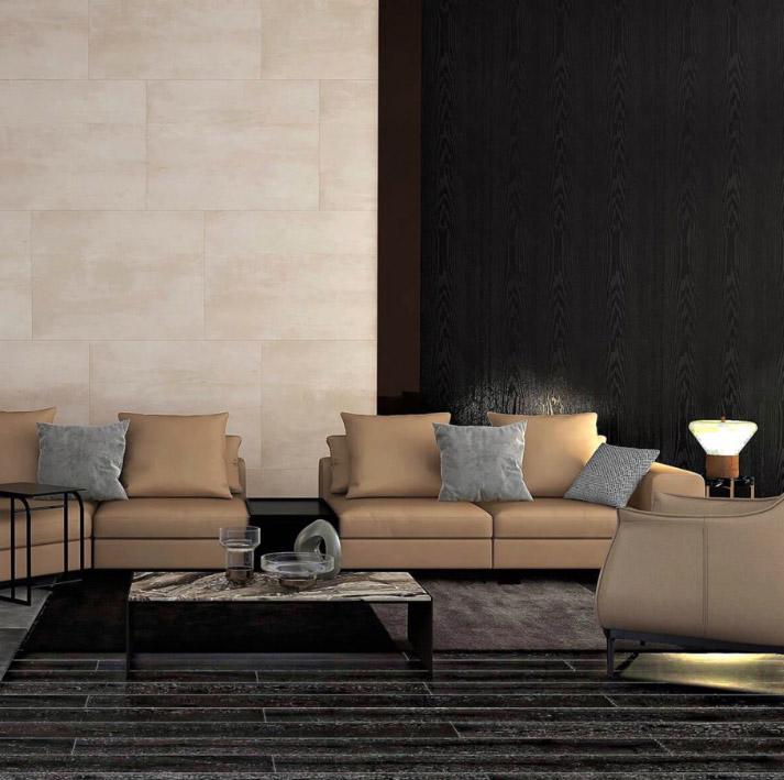 Collection-Landing-Furniture