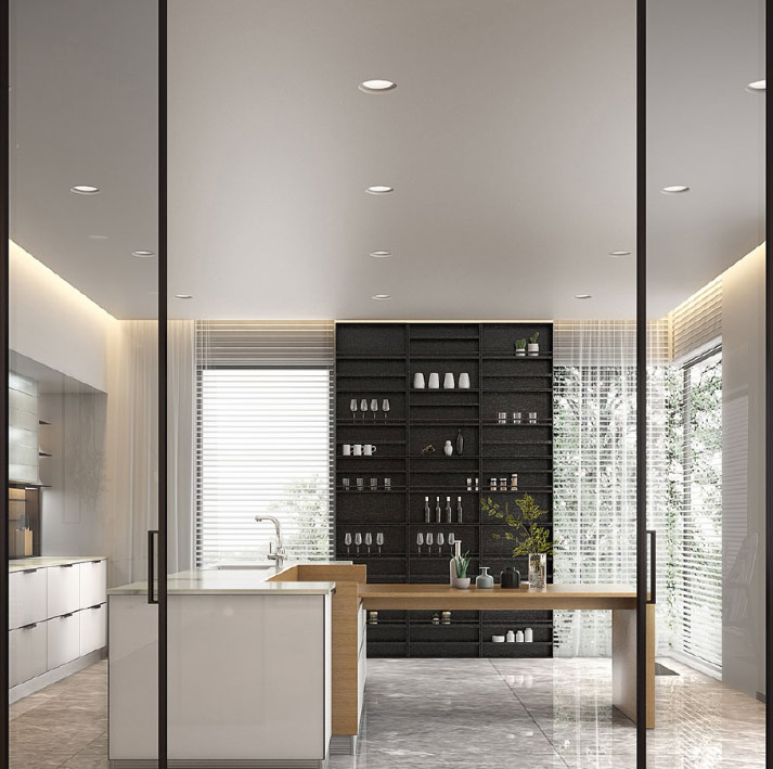 Our-Collections-Category-Kitchen